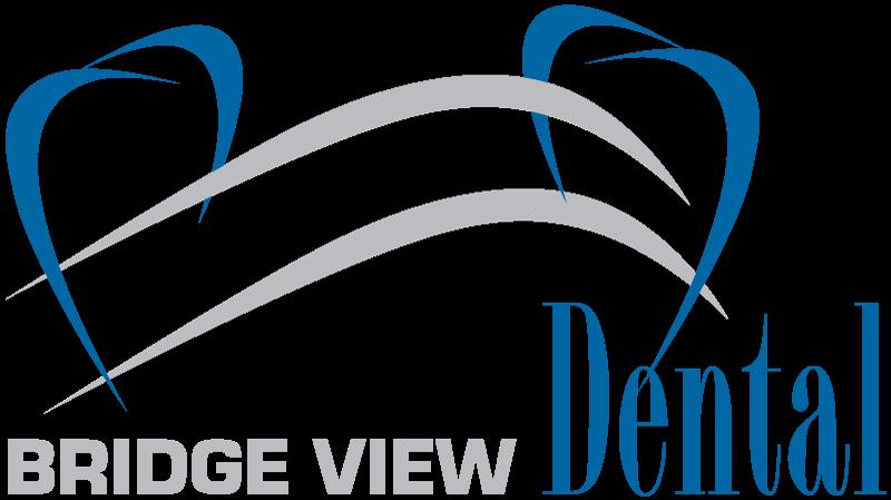 Bridge View Dental